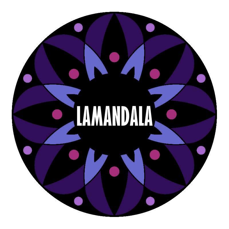 Lamandala