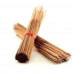 jin_incense_bulk__87356