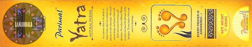 www.lamandala.cl