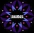 cropped-lamandala-1-e1472377975875.png